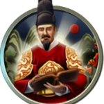 civilization-5-leader-korean-sejong