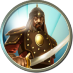 civilization-5-leader-mongolian-genghis_khan