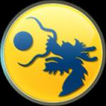 civilization-5-emblem-manchu