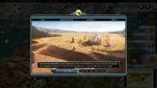 Civilization 5 Samurai Invasion of Korea Manchu Deity Fail