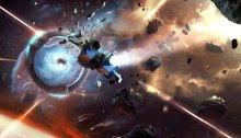 Sid Meier's Starships Steam Achievement Guide