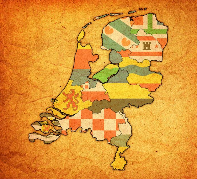 into-the-renaissance-netherlands-regions-56445695_m