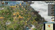 Civilization 5 Into the Renaissance Netherlands Deity - Polish City States