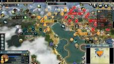 Civilization 5 Into the Renaissance Netherlands Deity - Venice