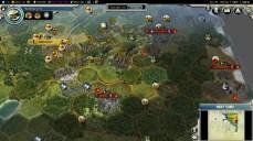 Civilization 5 Into the Renaissance Yokes on the Mongols - Attack Mongolia