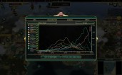 Civilization 5 Conquest of the New World Siglo de Oro Steam Achievement - Military Might