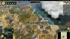 Civilization 5 Conquest of the New World Aztecs Deity 3b - Bribing EN vs NL