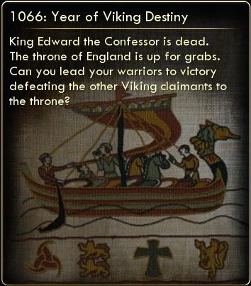 civilization-5-scenario-1066-year-of-viking-destiny
