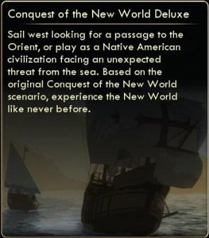 civilization-5-scenario-conquest-of-the-new-world-deluxe