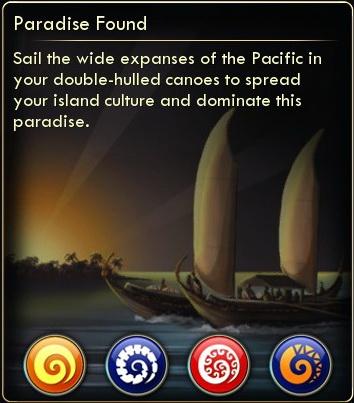 civilization-5-scenario-paradise-found