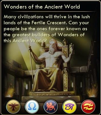 civilization-5-scenario-wonders-of-the-ancient-world