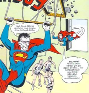 blogg superman 3