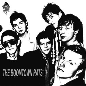 blog boomtown rats