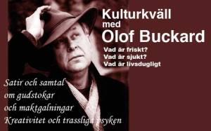 blogg buckard 2
