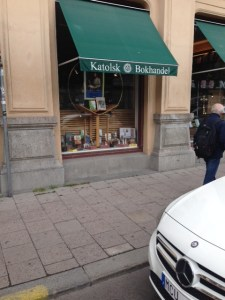 blogg stockholm torgny
