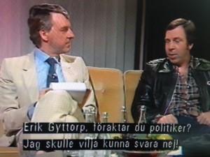 gyttorp politiker