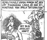 vh doktor rock 3