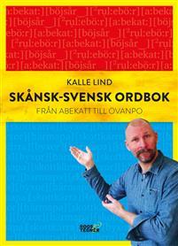 skansk-svensk-ordbok-fran-abekatt-till-ovanpo