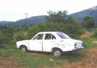 041 auto floros1