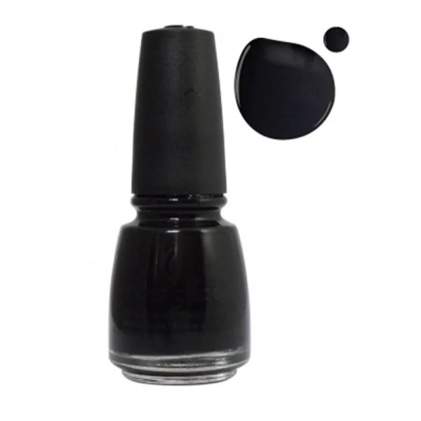 Vernis à ongles Liquid Leather kallis grossiste esthétique