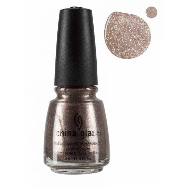 vernis-china-glaze-swing-baby