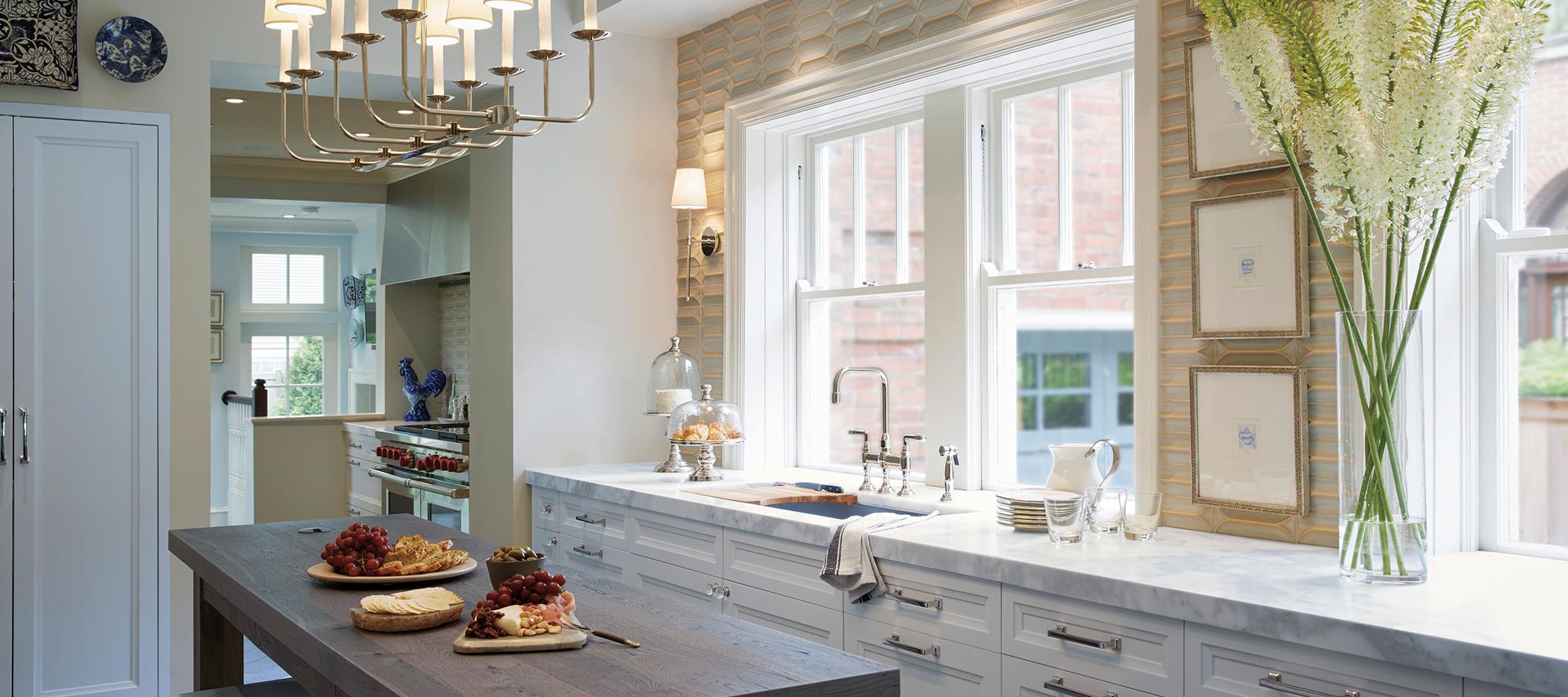 kitchen faucets and fixtures kallista