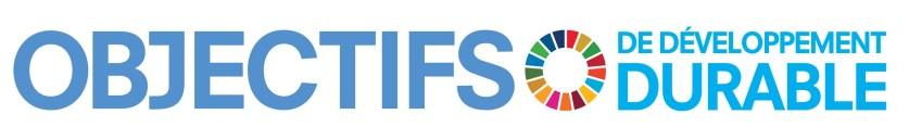 F_SDG_logo_No UN Emblem_horizontal_cmyk