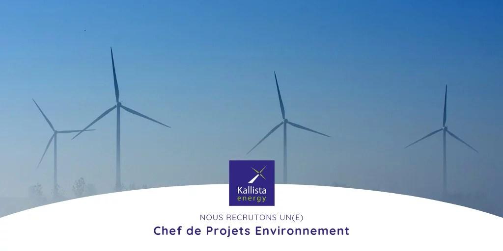 Kallista-Energy-recrute-Chef-de-projets-Environnement-HF