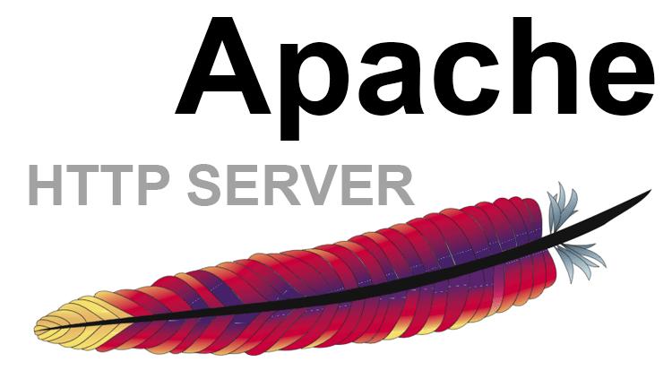 Come installare Apache 2.4 su Windows