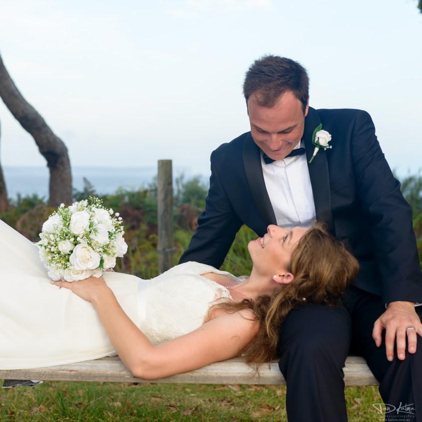 Micheal Simone Dean wedding new south wales australia dan kalma photography