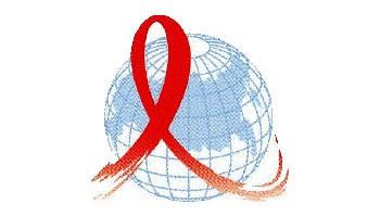 Pasaulinė AIDS diena