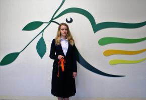 Beatričė Balzerytė