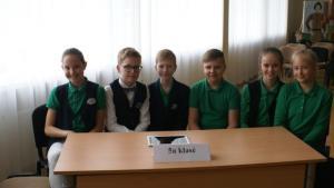"2019-05-22 ""Mokyklos lyderiai"""
