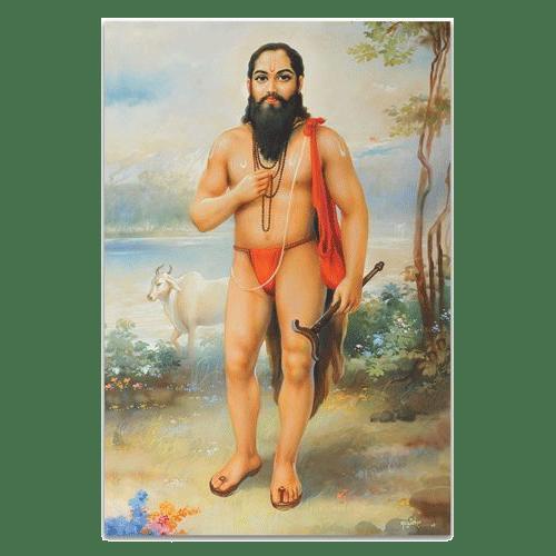 श्री दासबोध | रामदास स्वामी | दासबोध ग्रंथ | समर्थ रामदास स्वामी | Ramdas Swami | Samarth Ramdas Swami | Dasbodh | Dasbodh Book