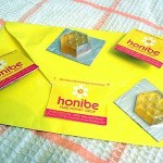 Product Review – Honibe Pure Honey & Lemon Drop