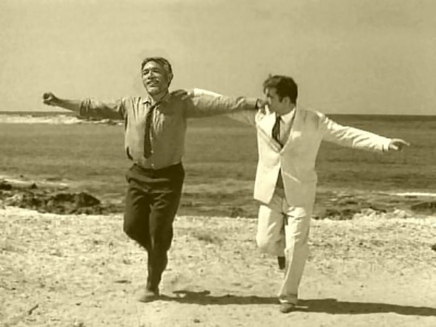 Zorba the Greek -01