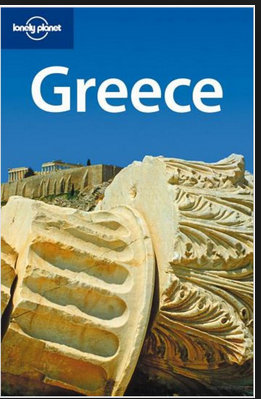 lonely planet greece - Google Search - Mozilla Firefox 29112013 122530 PM