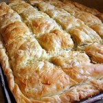Phyllo From Scratch November 26th