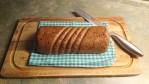 HCG Brot