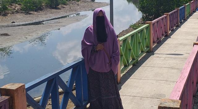Oleh : Dewi Sartika ( Pemerhati Masalah Umat)