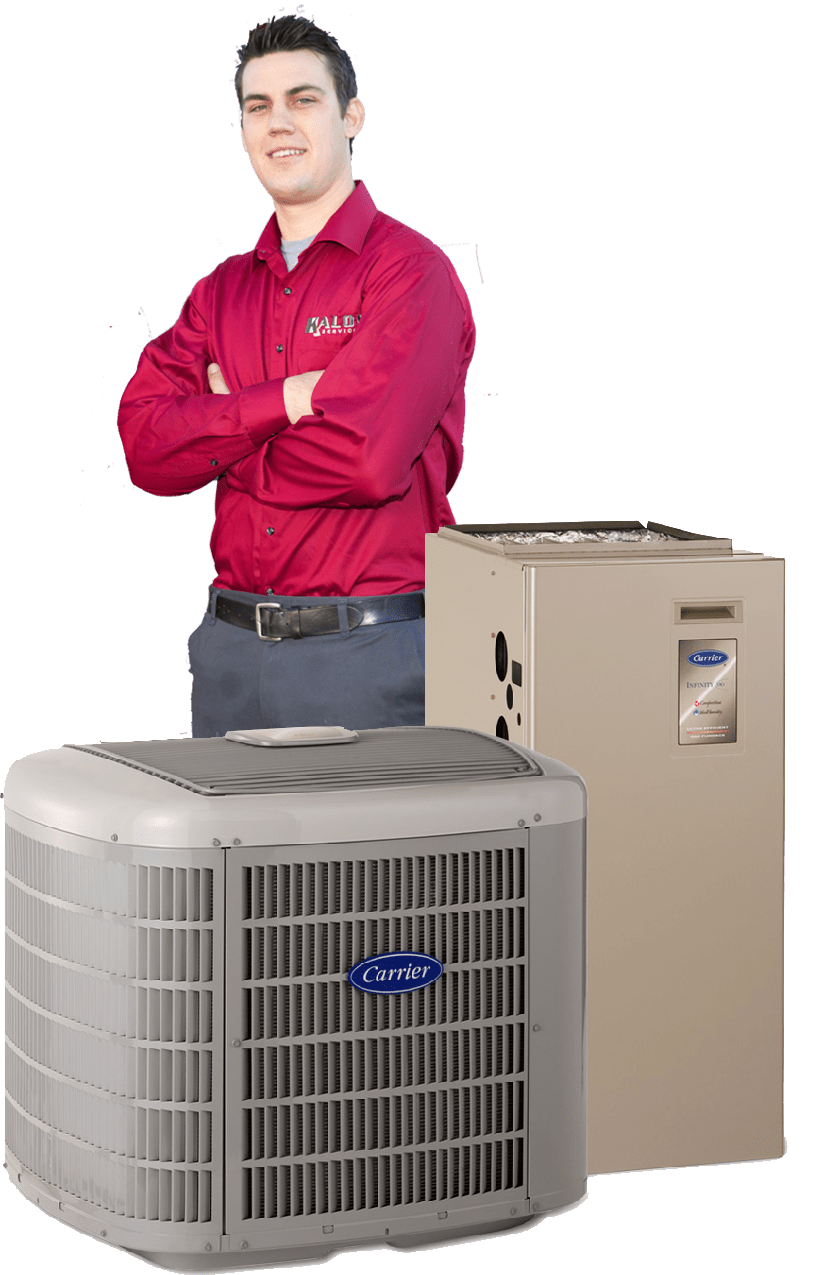 air conditioning replacement winter garden fl free estimates