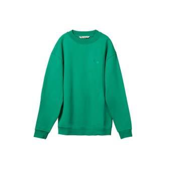 pinqponq_FW20_Apparel_Sweater-Grass-Green-01