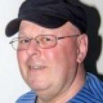 Profilbillede af Benny Iversholt