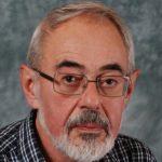 Profilbillede af John Anker Olsen