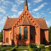 Kirke i Vallekilde_01