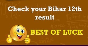BSEB 12th Arts Result 2016, Check Bihar Board Intermediate Results 2016 Date