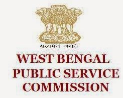 wbpsc-exam-date-2017-wbpsc-exam-schedule-calendar-exam-date Degree Application Form Kerala on application to rent california, application to join a club, application trial, application meaning in science, application service provider, application approved, application to be my boyfriend, application template, application for scholarship sample, application cartoon, application to date my son, application insights, application for rental, application for employment, application in spanish, application error, application to join motorcycle club, application database diagram, application clip art,