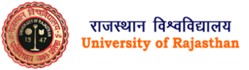 Rajasthan University B.SC Part-1, 2, 3 Time Table 2019
