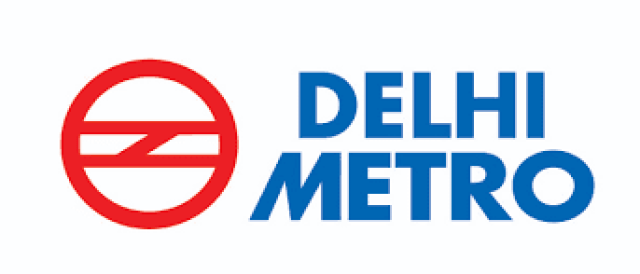 DMRC Result Date 2018