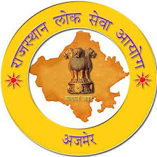 RPSC SI Result 2018